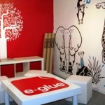 Latest And Creative Wall Decals