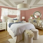 Latest Color Interesting Home Trends