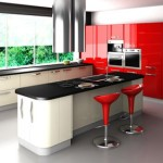 Latest Decorated Living Rooms Furniture Hob