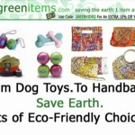 Latest Eco Friendly Solutions Videos Popscreen