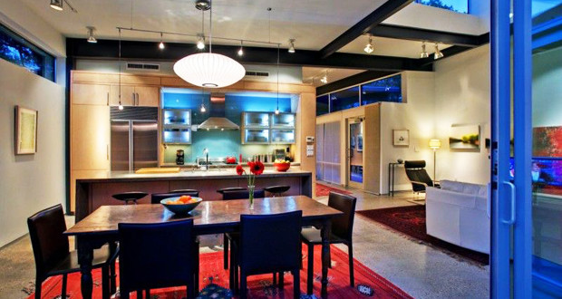Latest Furniture Trends For Dining Room Ladies Book