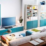 Latest Furniture Trends For Living Room Turquoise