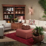 Latest Furniture Trends The Trendy Nail