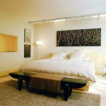 Latest Home Decorating Trends Bedroom
