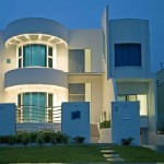 Latest Home Design For