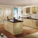 Latest Large Kitchen Designs Appliance Reviews