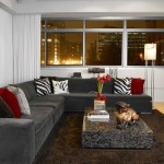 Latest Living Room Designs And Ideas New Home Design Trends