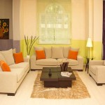 Latest Living Room Furniture Designs Gallery