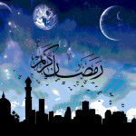 Latest Ramadan Kareem Style Designs