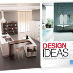 Latest Trends And Inspiration Design Ideas Inspired Salone