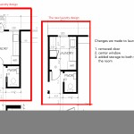 Laundry Room Building Country House Plans Case