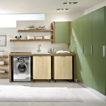 Laundry Room Design Layouts Maximize Your Space