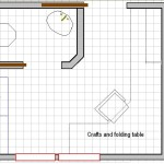 Laundry Room Layout Building Home Forum Gardenweb