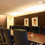 Law Office Interior Designer Portland Oregon Design