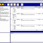 Laws Concerning The Use This Software Vary From Country