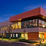 Leading Architectural Firms