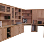 Leading The Way Quality Furniture That Made Real Wood