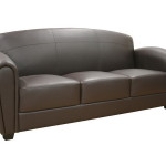 Leather Care Looking After Your Sofa