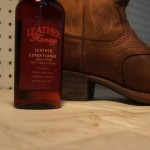 Leather Conditioner For Boots How Use Honey Youtube