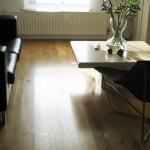 Leather Furniture Care Has Its Own Beauty And