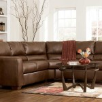 Leather Furniture Care How Properly Clean And For