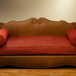 Leather Furniture Care The Best Choice Available Top Sofa