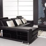 Leather Furniture Conditioner How Maintain Your