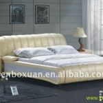 Leather Furniture Factory Buy