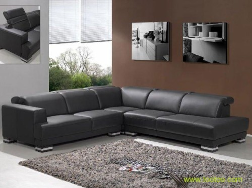 Leather Sofa Cover Buy