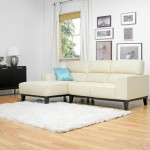 Leather Sofa Sectional Buy Furnishing The Home Furniture