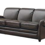 Leather Sofa Wholesale Interiors Buy Full