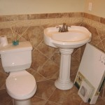 Lee Remodeling And Construction Bathroom Renovations