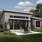 Leed Certification For Sustainable House Design Houseplans