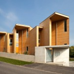 Leed For Homes National Green Building Standard Buildipedia