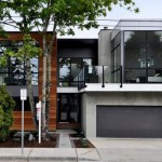Leed Platinum Prefab Homes Becoming Credible Players The High End