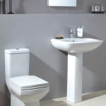 Liberty Bathrooms For Small Places Feature Image