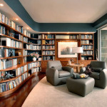 Library Furniture Home Design Ideas Jay