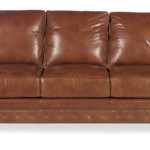Life Furniture Care Articles How For Leather