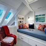 Light This Compact Bedroom Cool Trundle Beds For Your Room