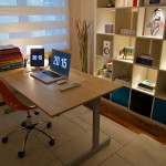 Lighting For Small Offices