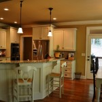 Lighting Over Countertop Design Ideas Pictures Remodel And Decor