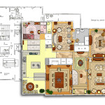 Like All Our Exclusive Designs These Space Planning Templates Are