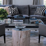 Linda Barkers Interior Design Trend Forcast The Hub