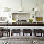 List Interior Design Styles Ecletic Modern And Traditional Lake