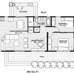 Little House The Valley Home Designs Plans And Ideas For