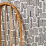 Little Trees Missprint New Wall Covering Materialicious