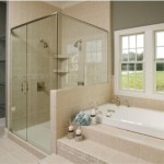 Live Better Smaller Spaces Reliable Remodeler Blog