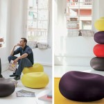 Living Room Cool Ideas Nanimarquina Funky