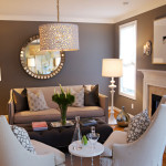 Living Room Decor Tips Decorate Your Furniture