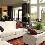 Living Room Decorating For Small Home Decoration Ideas